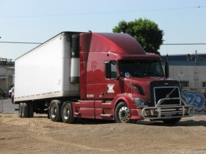 New Insurance Requirements for Trucking Companies | Truck ...